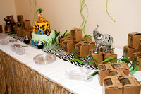 Trina Parker Baby Shower 2015_07_11